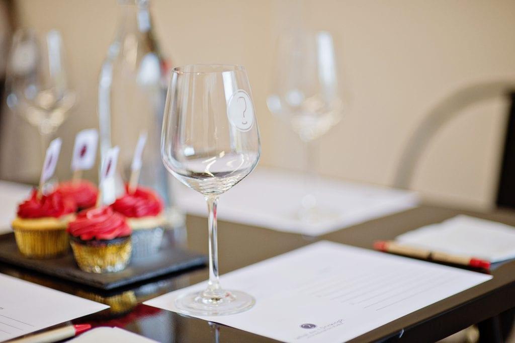 wine classes philadelphia bryn mawr